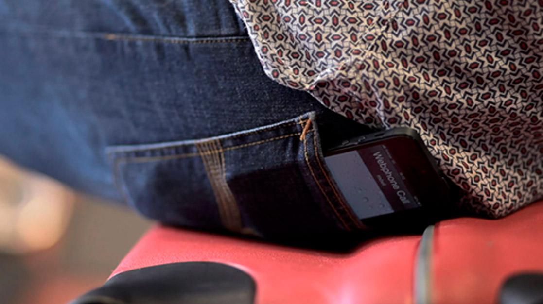 Seis razones por las que debes incluir un click to call en tu canal online