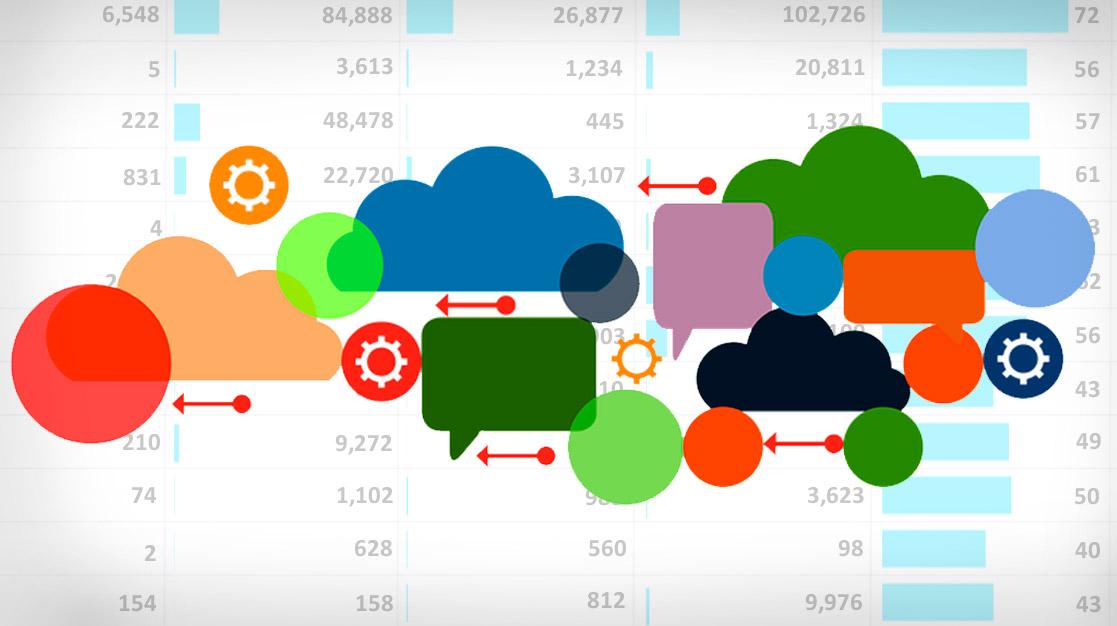 Optimiza conversiones con automatización del marketing